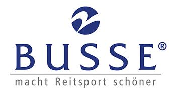 http://busse-reitsport.de/downloads/logos/busse_weiss_allg.jpg