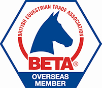 BETA (British Equestrian Trade Association)